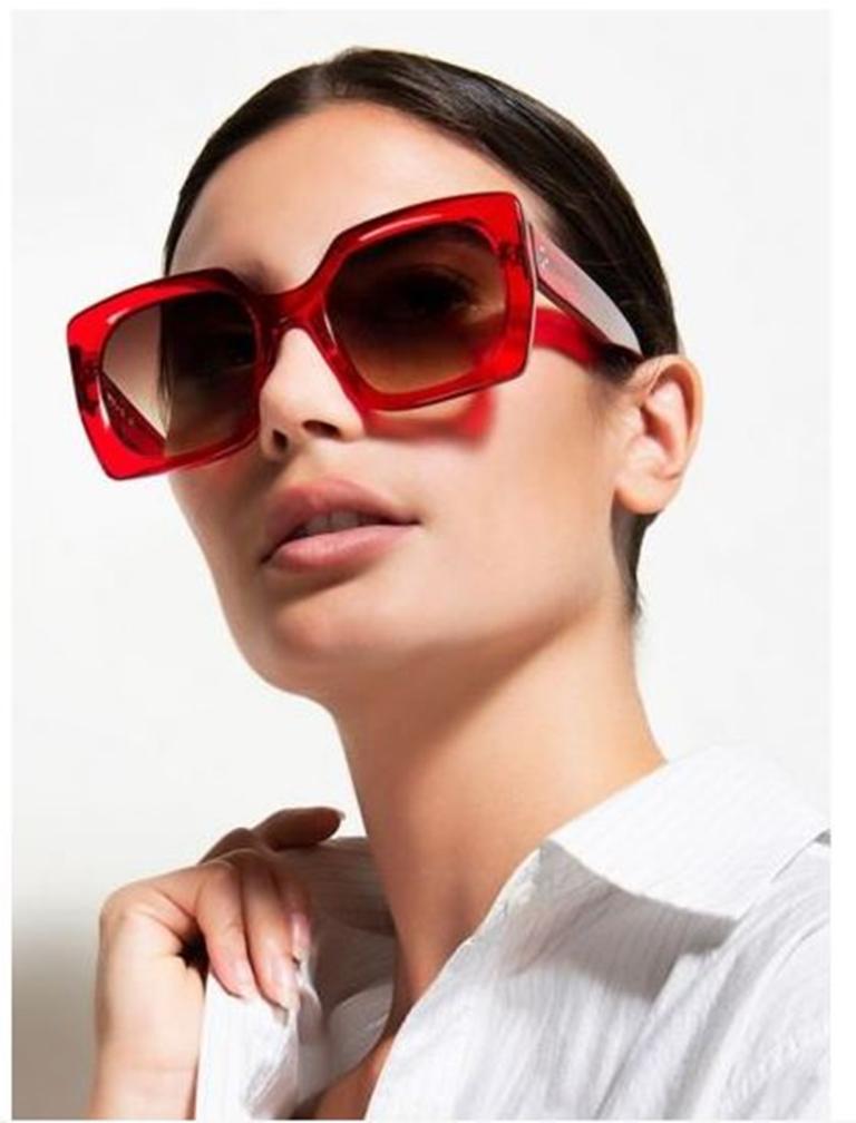 Γυαλιά ηλίου: Η νέα τάση για το all-year-round must have αξεσουάρ