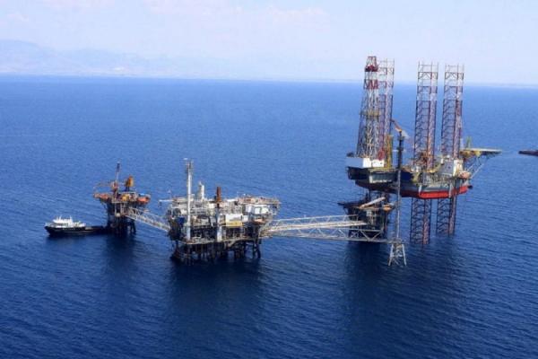 Η WWF καλεί τον Μητσοτάκη να ακυρώσει τις εξορύξεις υδρογονανθράκων