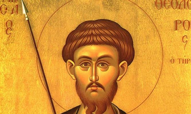Οι Άγιοι Θεόδωροι και το θαύμα των Κολλύβων – Τι σημαίνει αυτό;