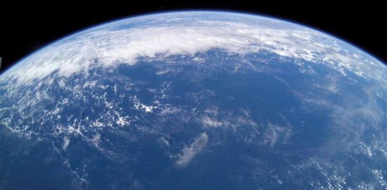 Ο ρόλος των ωκεανών στην εξέλιξη του καιρού και της κλιματικής αλλαγής