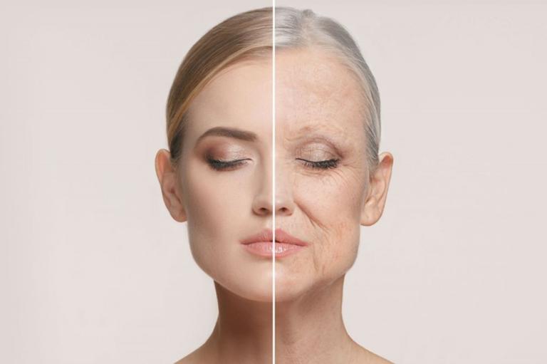 Αυτές είναι οι αλλαγές στο σώμα μας ανά δεκαετία