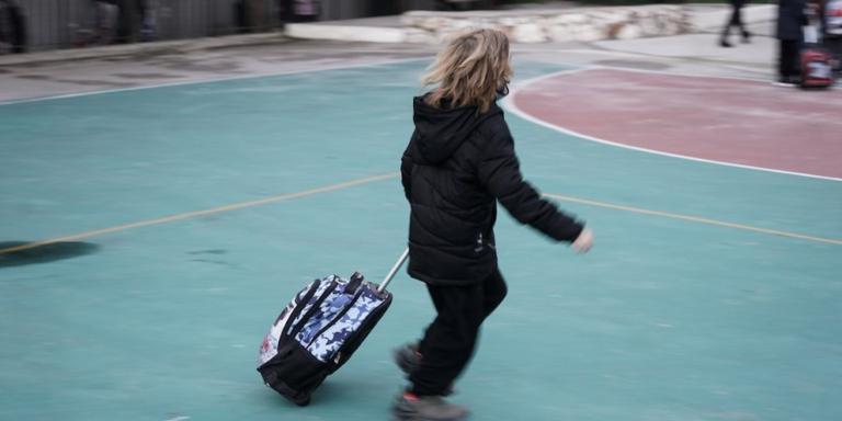 Επίδομα παιδιού: Ποιοι δικαιούνται την τακτική ενίσχυση -Πότε καταβάλλεται για τέκνα άνω των 18 ετών