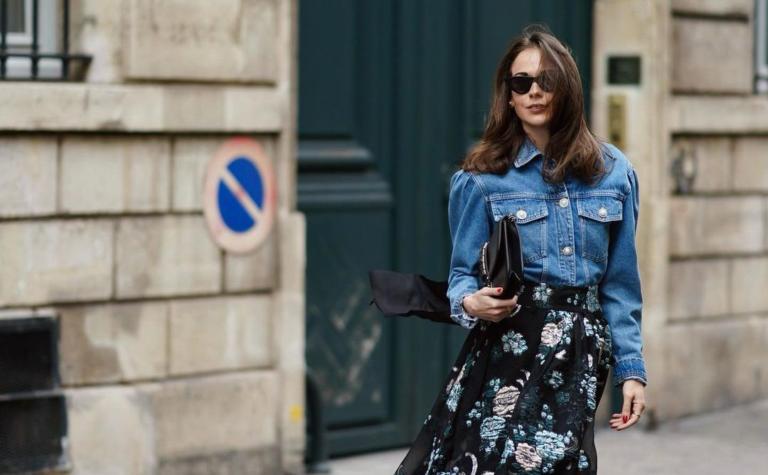 Zara, Mango, H&M: 20+1 κομμάτια για το πιο απολαυστικό, ανοιξιάτικο (online!) shopping