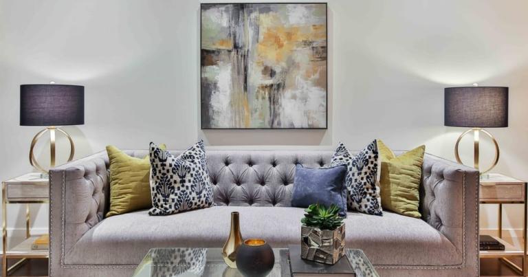 Λατρεύεις την διακόσμηση; 10 interior designers που πρέπει να ακολουθήσεις τώρα στο Instagram
